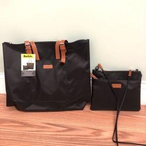 Bench Bags For Women Poshmark